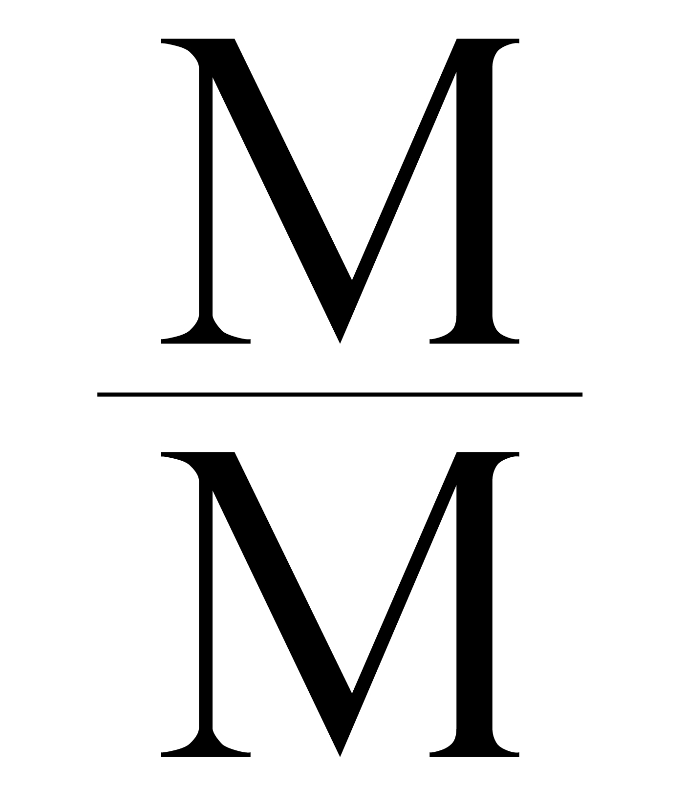 Merle Mudde