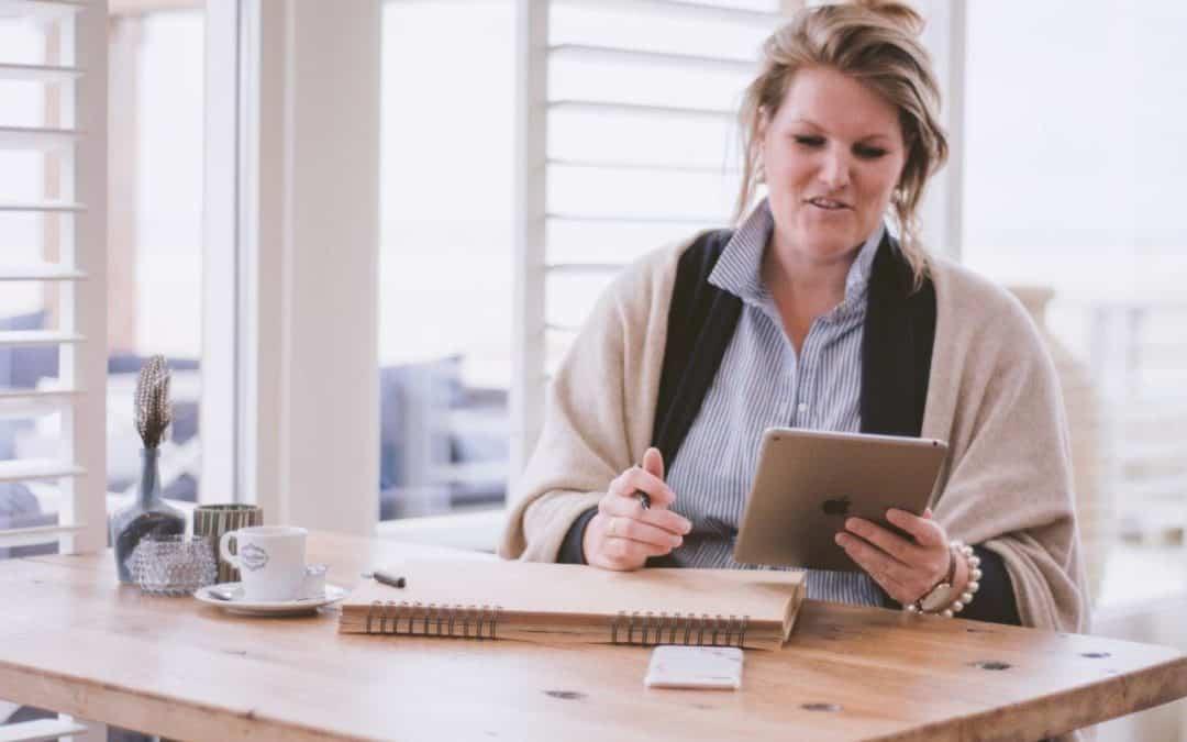 4 Effectieve timemanagement strategieën voor multipassionates