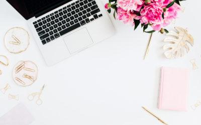 Start met Declutter om zo next level te gaan als ondernemer