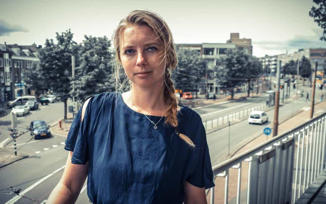 Laat je inspireren door Multi-Passionate Ondernemer Karin Leijen