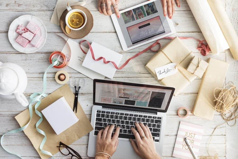 Ben jij een Multi-Passionate Ondernemer?