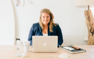 Zo kies je de juiste projectmanagement tool voor jouw bedrijf – Trello & Asana uitgelicht